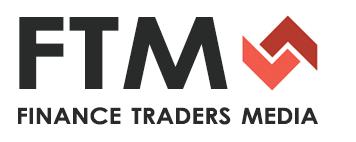 Finance Traders Media